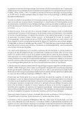 Artigo 1 - V3N1 - Revista Estudos e Pesquisas em Psicologia - Page 4