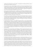 Artigo 1 - V3N1 - Revista Estudos e Pesquisas em Psicologia - Page 5