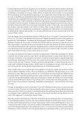 Artigo 1 - V3N1 - Revista Estudos e Pesquisas em Psicologia - Page 6
