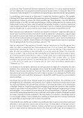 Artigo 1 - V3N1 - Revista Estudos e Pesquisas em Psicologia - Page 7