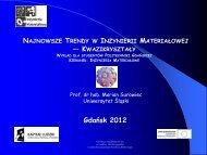 Kwazikrysztaly_IM PG IV 2012.pdf