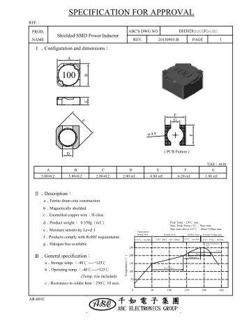 C:\Documents and Settings\gigi\桌面\DH5028-F-.dwg Model (1)