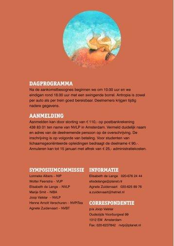 flyer 09 03 - EABP