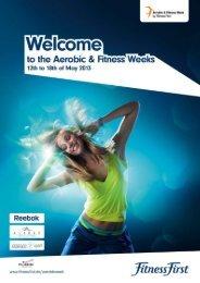 (englisch) participant-infos_may2013.pdf - Patricio Sport Events
