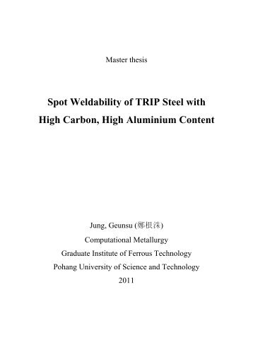 engineering metallurgy laboratory manual semester iii rh yumpu com