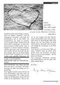 7. Dezember 2008 - Evangelische Martin-Luther-Gemeinde - Page 3