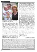 7. Dezember 2008 - Evangelische Martin-Luther-Gemeinde - Page 6