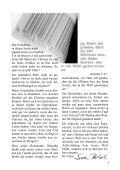 9. bis 19. März 2006 Haus - Evangelische Martin-Luther-Gemeinde - Page 3