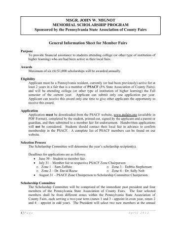 2012 john f lynch memorial scholarship information sheet qut. Black Bedroom Furniture Sets. Home Design Ideas