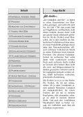 auf die Verbindung kommt es an Pfadfindergottesdienst 2006 am 11 ... - Page 2