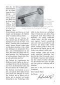 auf die Verbindung kommt es an Pfadfindergottesdienst 2006 am 11 ... - Page 3