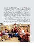 saqarTveloSi urbanuli quCis bavSvebis raodenoba da ... - Unicef.ge - Page 7