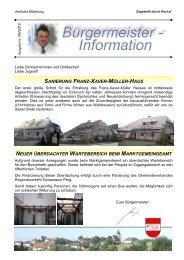 201208 - Marktgemeinde Dimbach