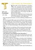 Gruß aus Frauenkirchen 3/2008 - Seite 2