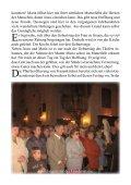 Gruß aus Frauenkirchen 3/2008 - Seite 3