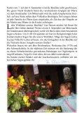 Gruß aus Frauenkirchen 3/2008 - Seite 4