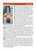 Gruß aus Frauenkirchen 3/2008 - Seite 6