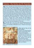 Gruß aus Frauenkirchen 3/2008 - Seite 7