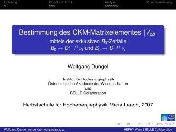 book Gesundheit und Gesellschaft: Ein historisch