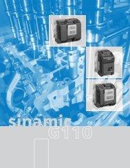 Información - Industria de Siemens