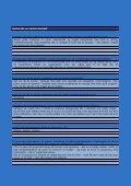 Generelle oplysninger Studie på Aarhus Universitet: Statskundskab ... - Page 5