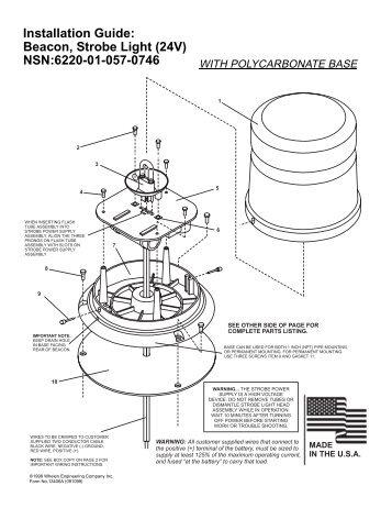 galls wig wag wiring diagram ford headlight switch wiring