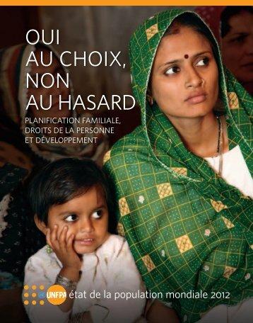 Français - UNFPA Haiti
