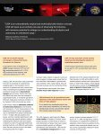 Laser Interferometer Space Antenna - LISA International Science ... - Page 3