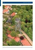 Budgwet 2012 - 2015 - Aalborg Kommune - Page 6