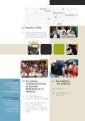 El Hospital cumple - Gobierno de Canarias - Page 3
