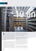 El Hospital cumple - Gobierno de Canarias - Page 4