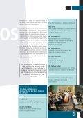 El Hospital cumple - Gobierno de Canarias - Page 5