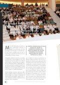 El Hospital cumple - Gobierno de Canarias - Page 6