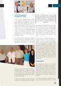 El Hospital cumple - Gobierno de Canarias - Page 7