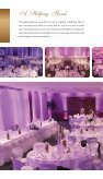 From Lavish Affairs to Intimate Gatherings. Our Wedding Packages are - Page 2