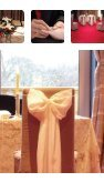 From Lavish Affairs to Intimate Gatherings. Our Wedding Packages are - Page 5