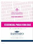 índice - Editora Condomínios - Page 4