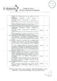 Anexos parte 4 edital nº 2005.01.2013 - TCM-CE