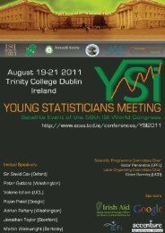 pdf - School of Computer Science and Statistics - Trinity College ...