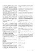 California - CC Sint-Niklaas - Page 7