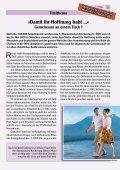 sehen - Die Evangelisch-Lutherische Kirchengemeinde im Landkreis - Seite 5
