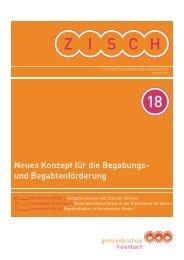 Ausgabe 18 2014 [PDF, 3.00 MB] - Gemeinde Freienbach