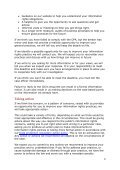 how-we-deal-with-complaints-and-concerns-a-guide-for-data-controllers - Page 5