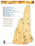 Brewery Map - New Hampshire - Page 2