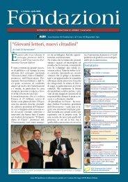 download pdf - Acri