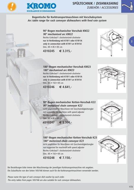 Flammschutzfilter 40 x 40 x 4 cm Typ B