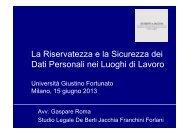 download pdf - Studio Legale De Berti Jacchia Franchini Forlani