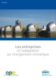 EpE_rapports_et_documents134