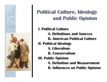 an analysis of the similarly and differences of liberalism in ideology and politics What is liberalism and what are its characteristics than a static type of analysis 'similarly the vocabulary of politics that it is a brave man.