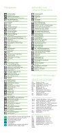 Gastgeber- verzeichnis 2012 - Stadt Ellwangen - Seite 3